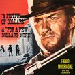 For A Few Dollars More & A Fistful Of Dollars OST