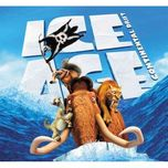 Ice Age 4: Continental Drift OST (2012)
