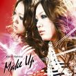 Make Up (Single)