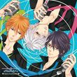 Brothers Conflict Brilliant Blue Theme Song - Jealousness (Single)