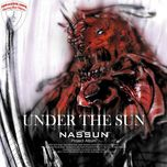Under The Sun (Nassun Project Album)