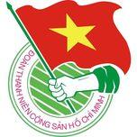 bai ca doan thanh nien cong san ho chi minh (26/3) - v.a