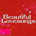 Beautiful Love Songs (2012) - V.A