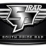 Best Song Of SouthPride R.A.P (2012)