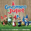 Gnomeo & Juliet OST (2011)