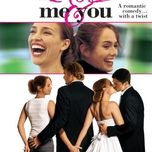 Imagine Me And You (OST 2005)