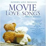 Movie Love Songs (Special Edition 2006)