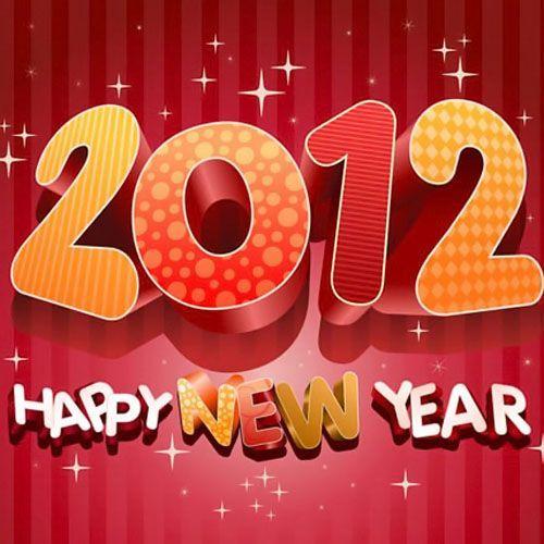 album nhaccuatui 2012 calendar