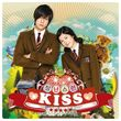 Playful Kiss OST