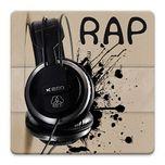 RAP Việt Tuyển Chọn 2011 (Rap Love) - V.A