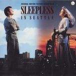 Sleepless In Seattle (OST 1993)