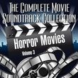The Complete Movie Soundtrack Collection (Suspense  Movies)