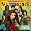 Make It Shine (Victorious Theme) (Single)