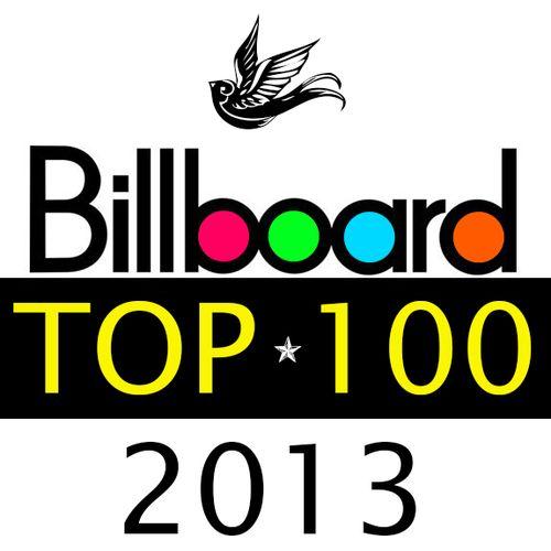 Album Billboard Top 100 Songs 2013 - V.A, Nghe album tải ...