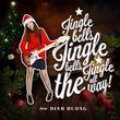 Jingle Bells (Single)