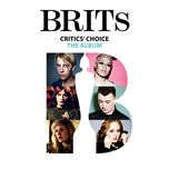 BRITs Critics' Choice - V.A