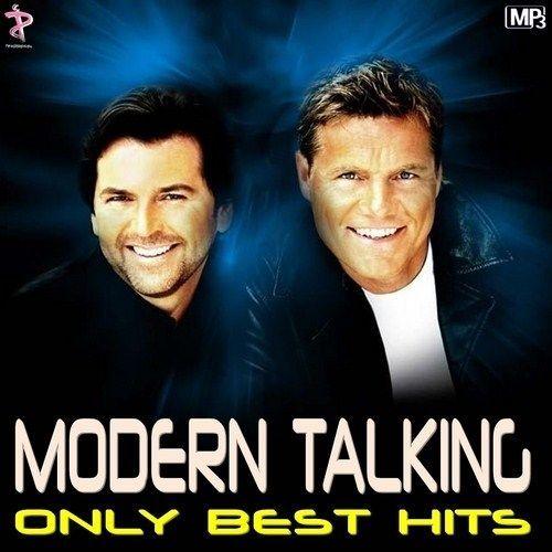 album modem talking best songs modern talking nghe album tải nhạc mp3 co0ol nh0c