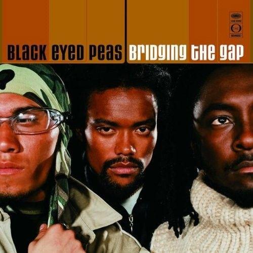 Black Eyed Peas Tracks Descarca 92