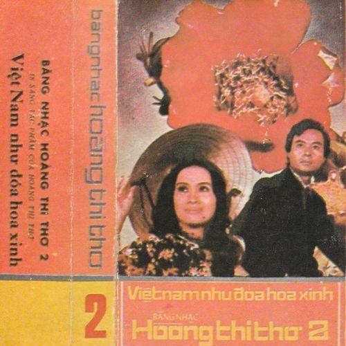 Nhac son tuyen mp3 1975 s n ca thanh tuy n nghe album