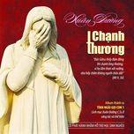 Chanh Thuong (tinh Ngai Goi Con 1)