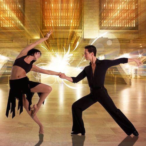 Taki Taki Rumba Dance Mp3: Album Nhạc Tour Khiêu Vũ Quốc Tế Tuyển Chọn