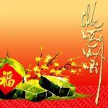 Nhac Xuan Tong Hop