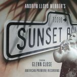 Sunset Boulevard Us (2005 Remastered (Set)) - Glenn Close, Alan Campbell, George Hearn, Judy Kuhn, V.A