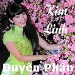Duyên Phận - Kim Linh