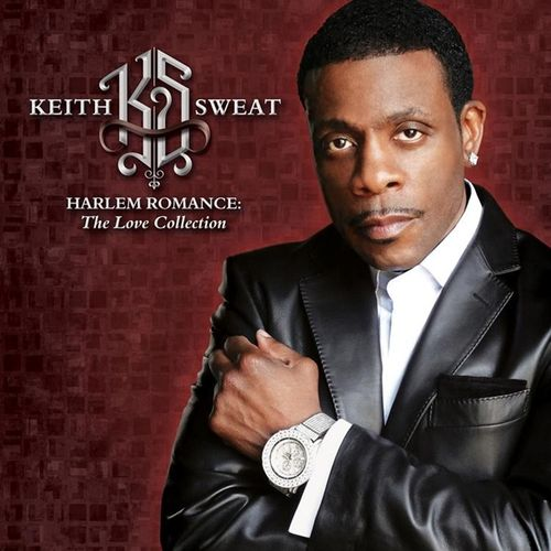 love collection keith sweat nghe album t i nh c mp3 hanh24767