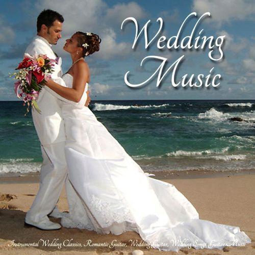 Love Songs For Weddings: Album Happy Wedding (Những Ca Khúc Hay Nhất Dành Cho Đám